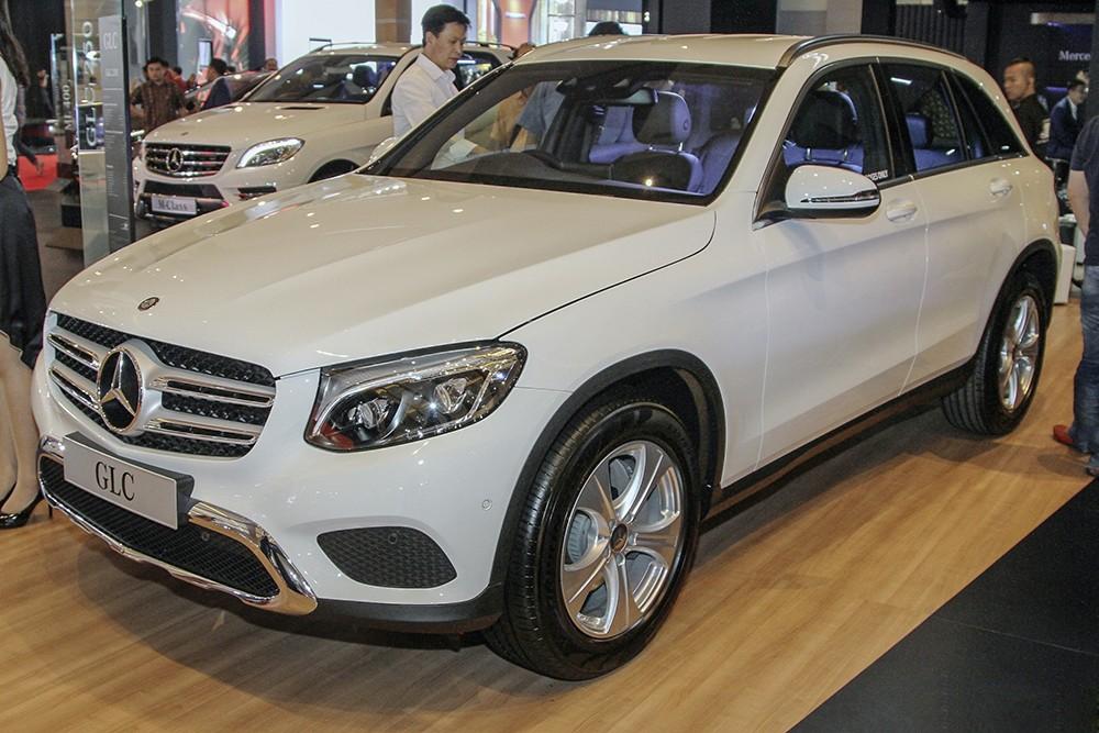 mycars Mercedes