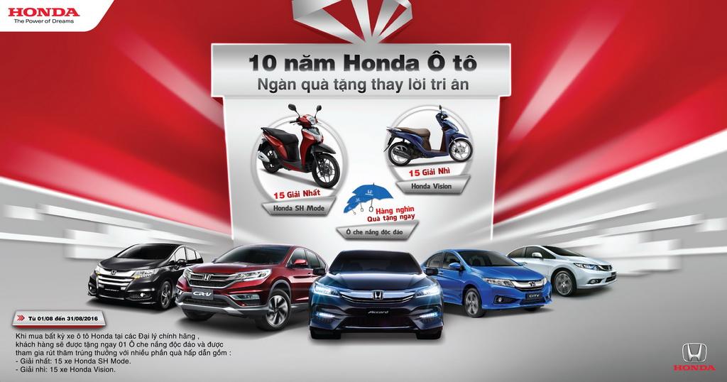 honda-car-mycars